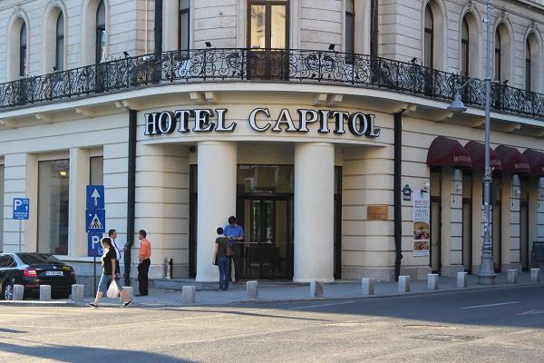 fotoblog blog die sch nsten hotels im zentrum von bukarest. Black Bedroom Furniture Sets. Home Design Ideas
